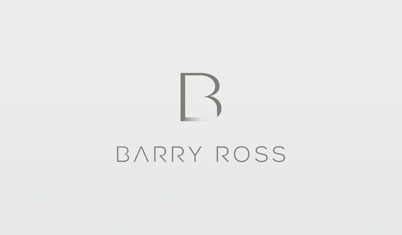 BarryRoss1