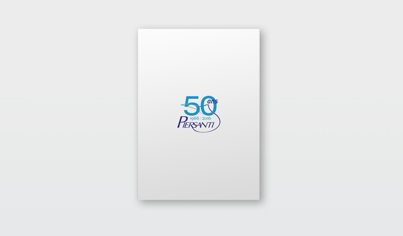 50anspiersanti-1