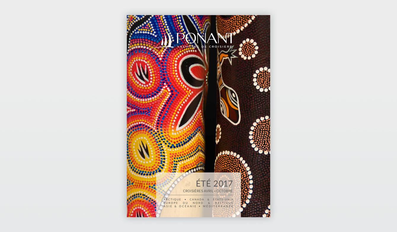 BrochureEte17-1