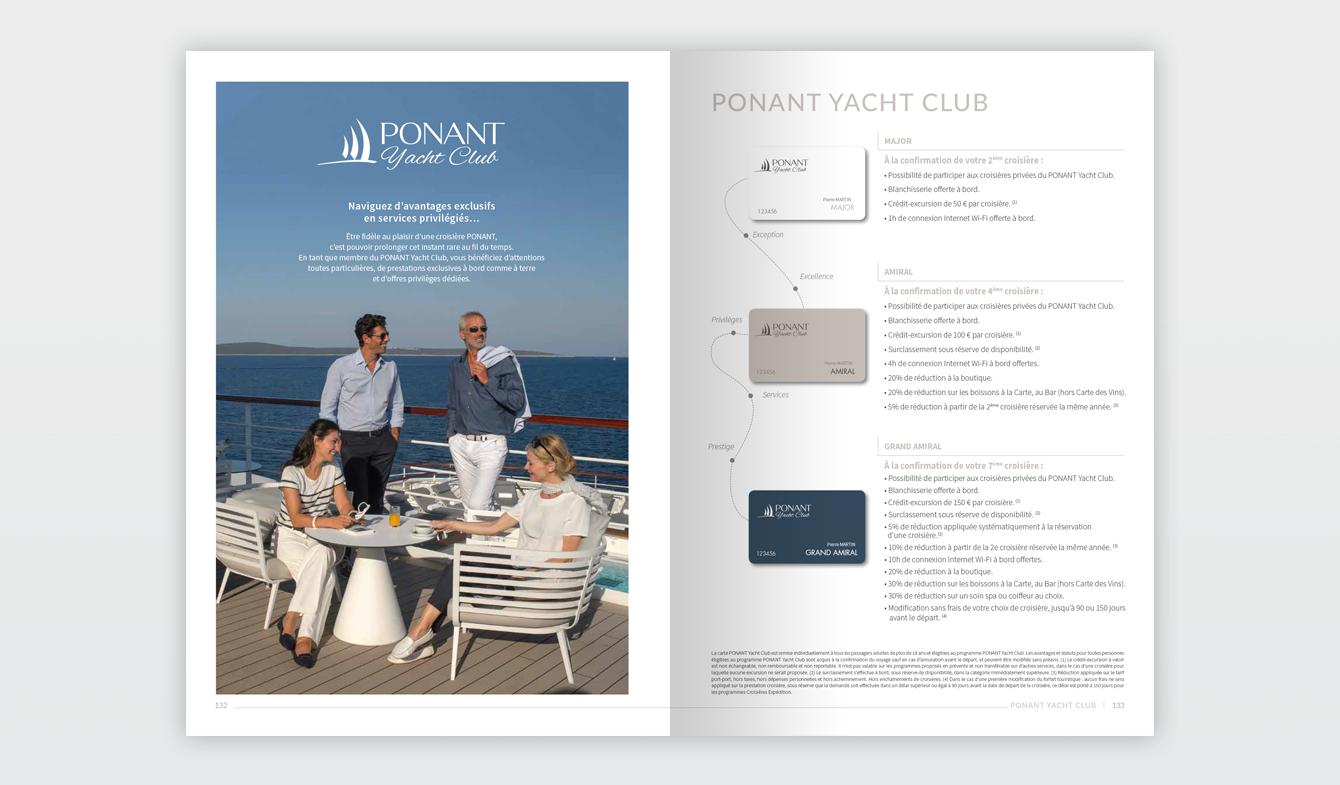 BrochureEte17-10