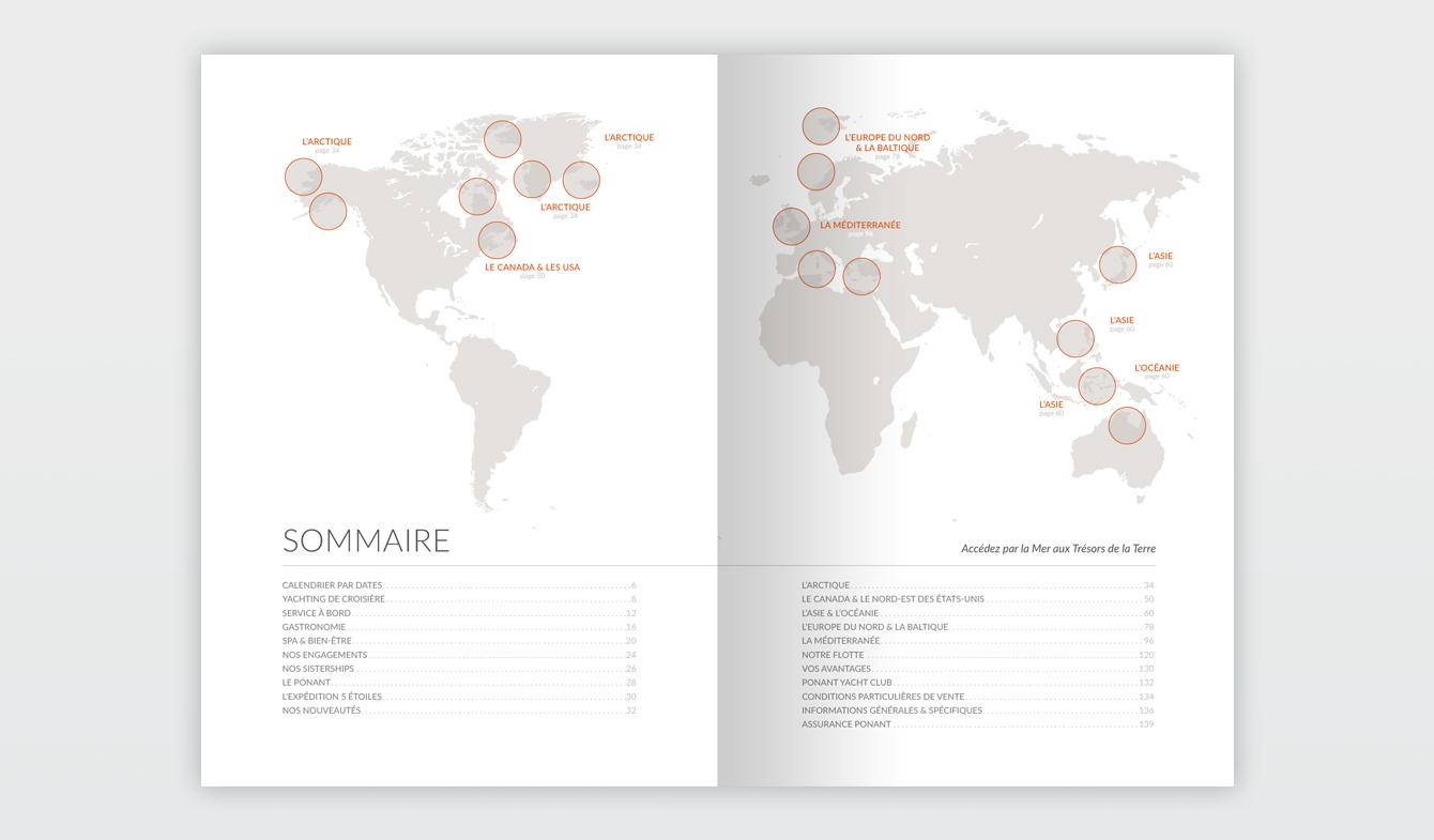 BrochureEte17-2