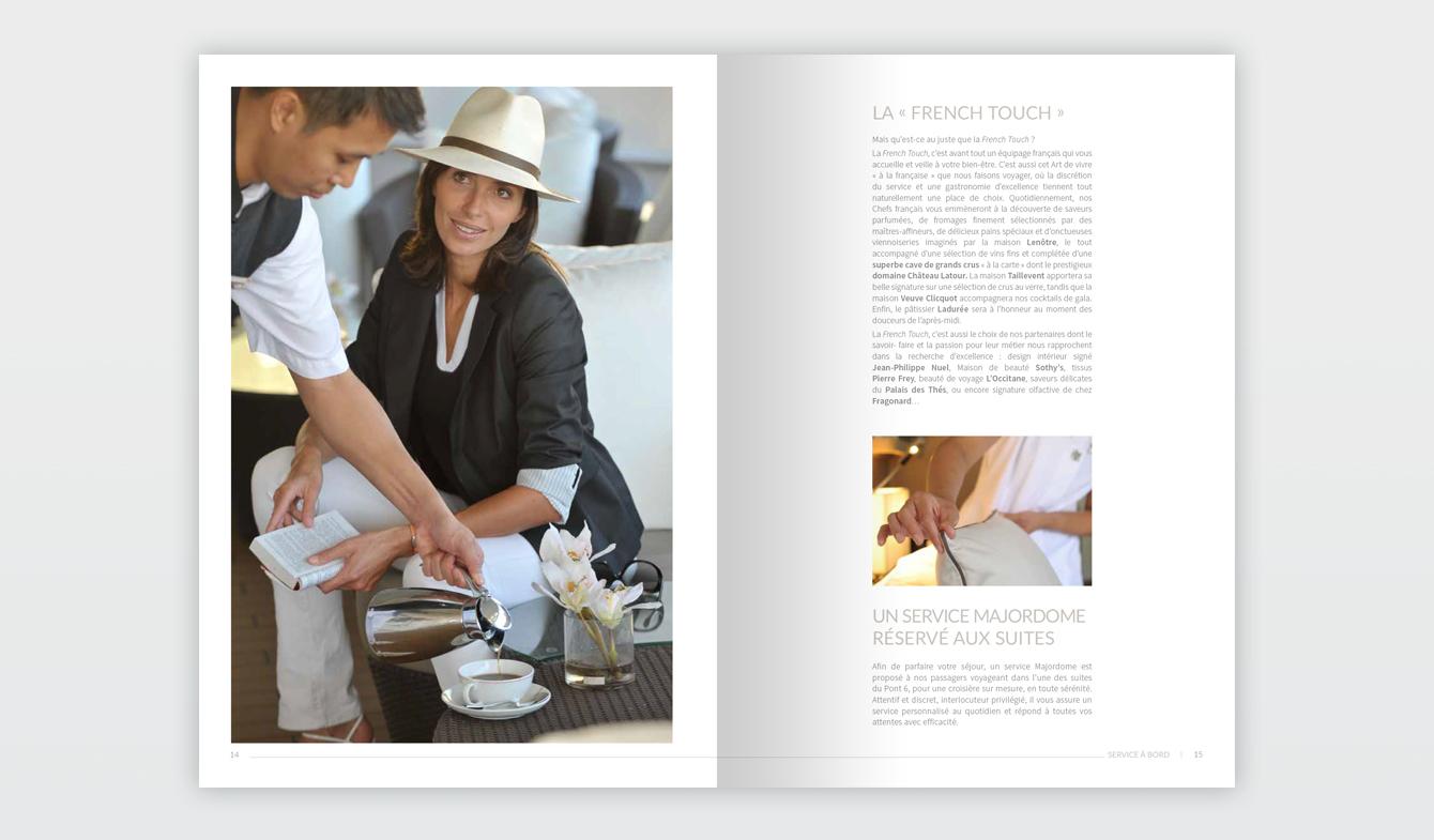BrochureEte17-4