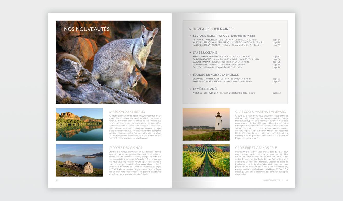 BrochureEte17-5