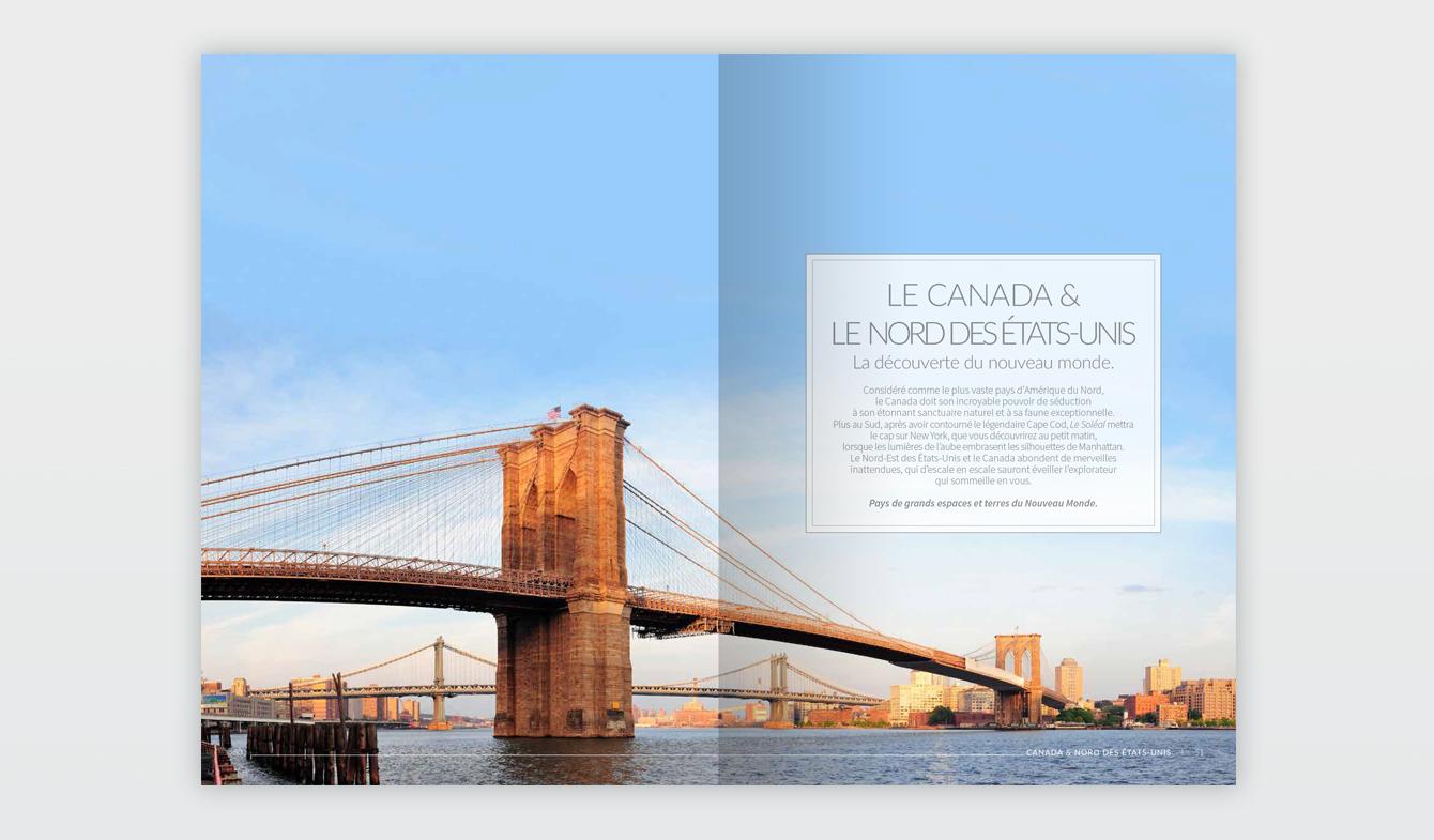 BrochureEte17-6