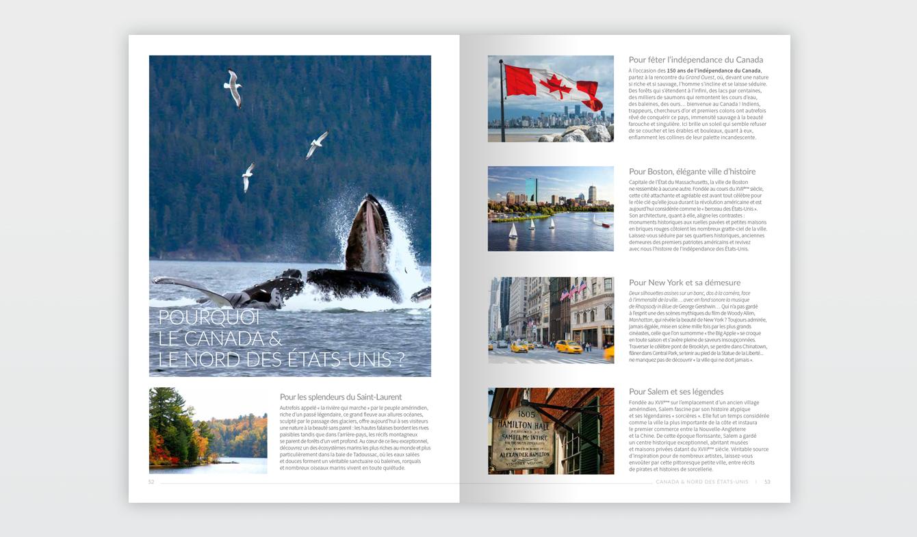BrochureEte17-7