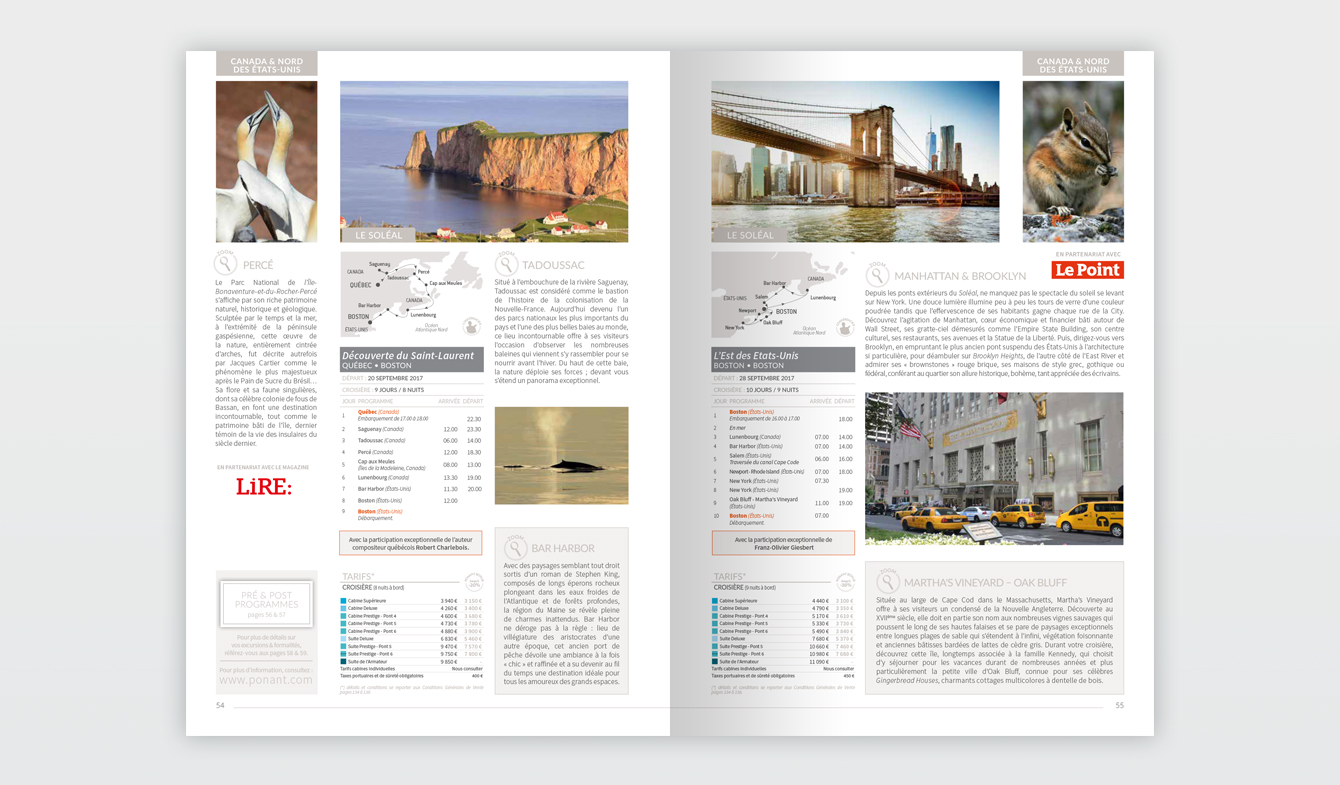 BrochureEte17-8