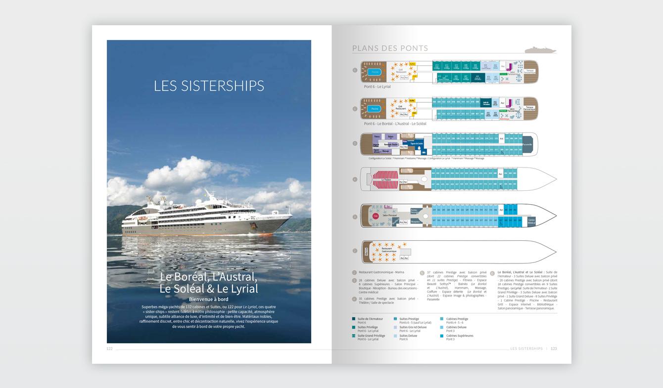BrochureEte17-9