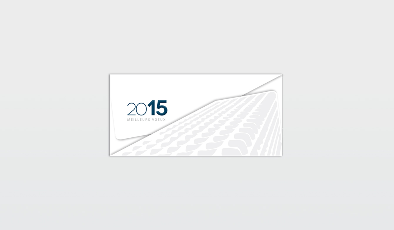 CarteVoeuxNotaires2015-1