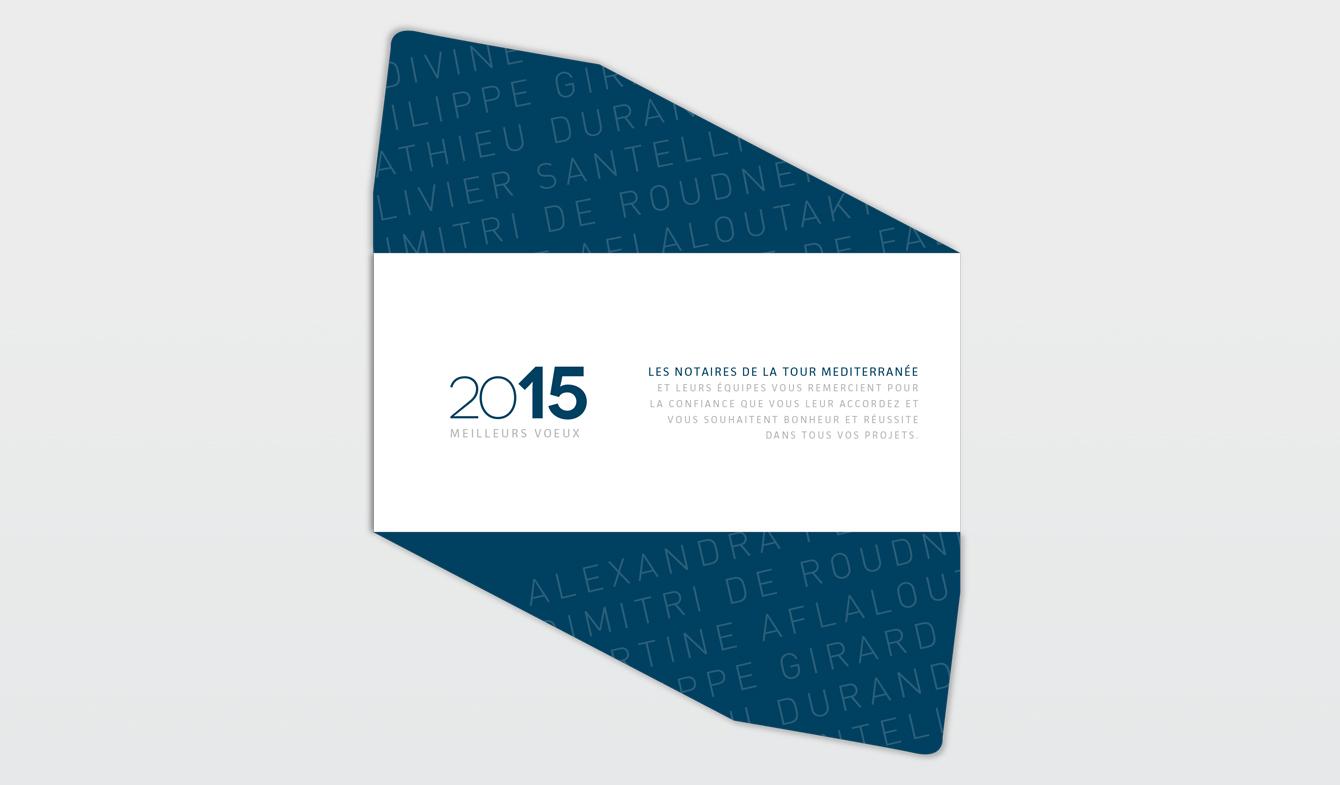 CarteVoeuxNotaires2015-2