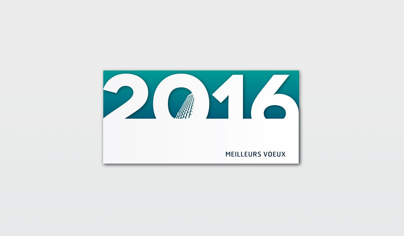 CarteVoeuxNotaires2016-1