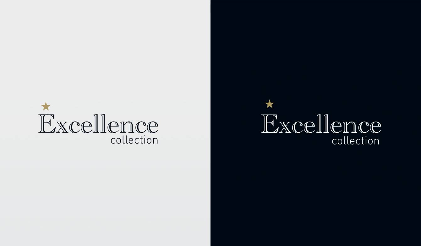 excellencecollection1