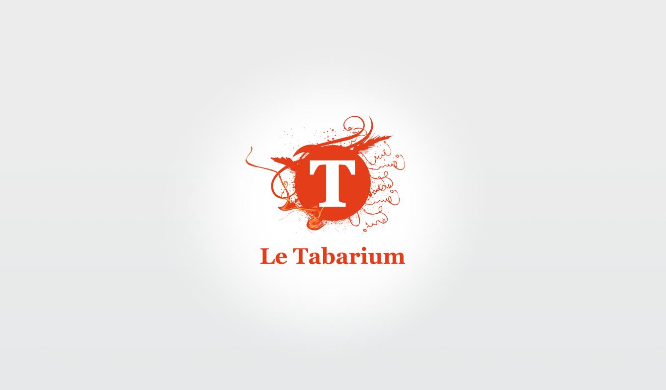 tabarium2