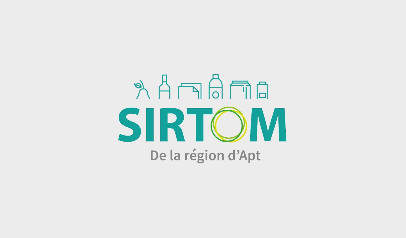 sirtom-1