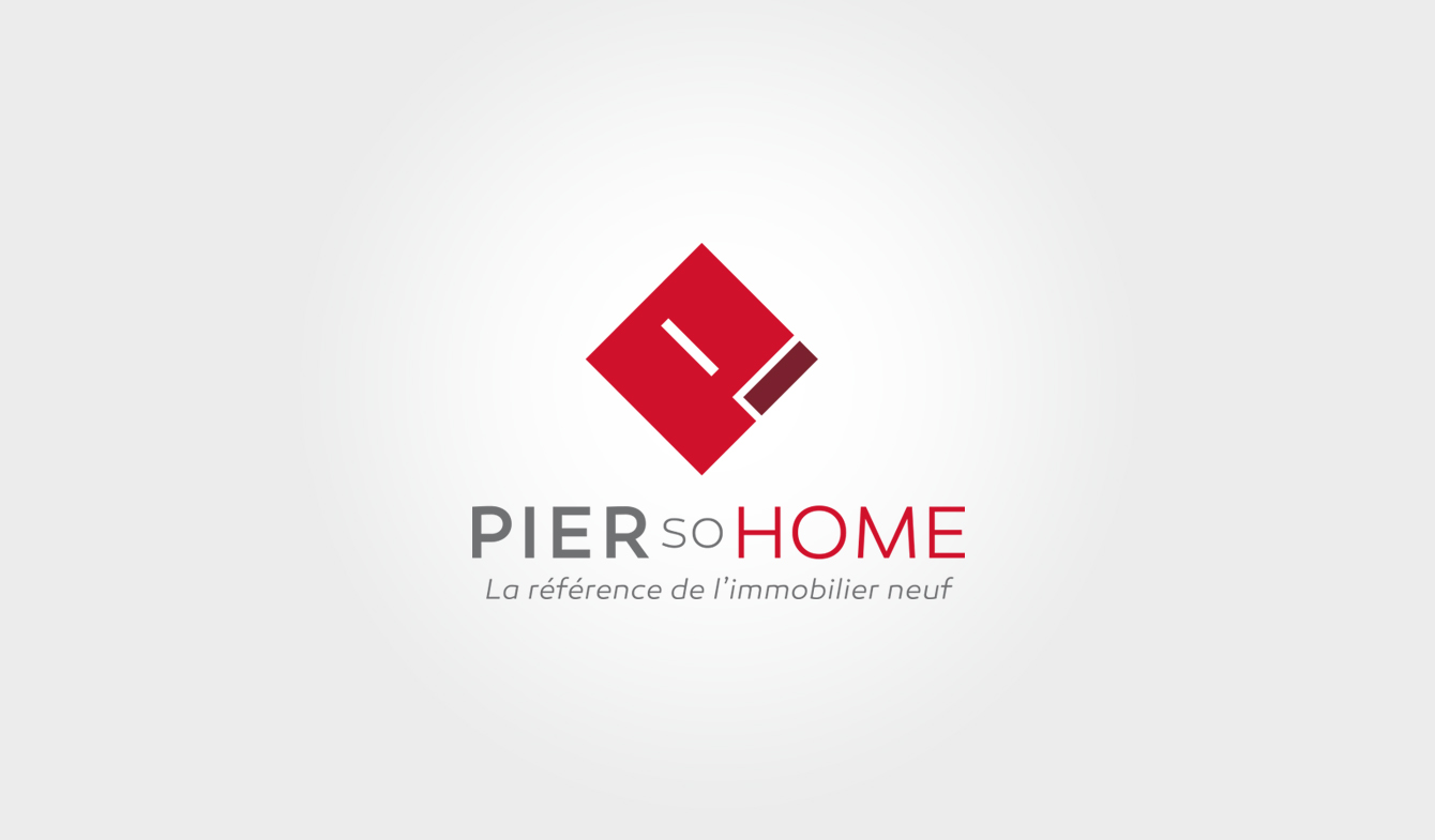 PIERsoHOME-1