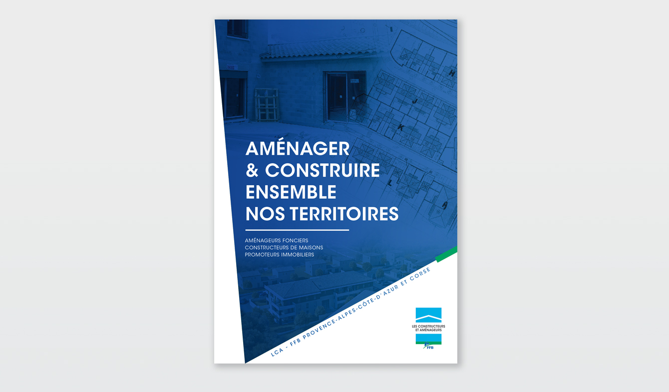 LCA-Brochure1