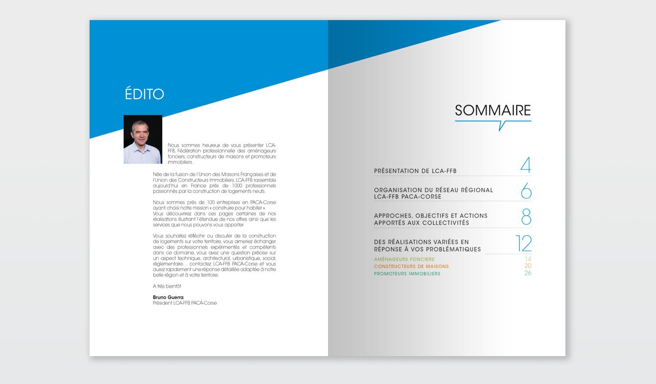 LCA-Brochure2