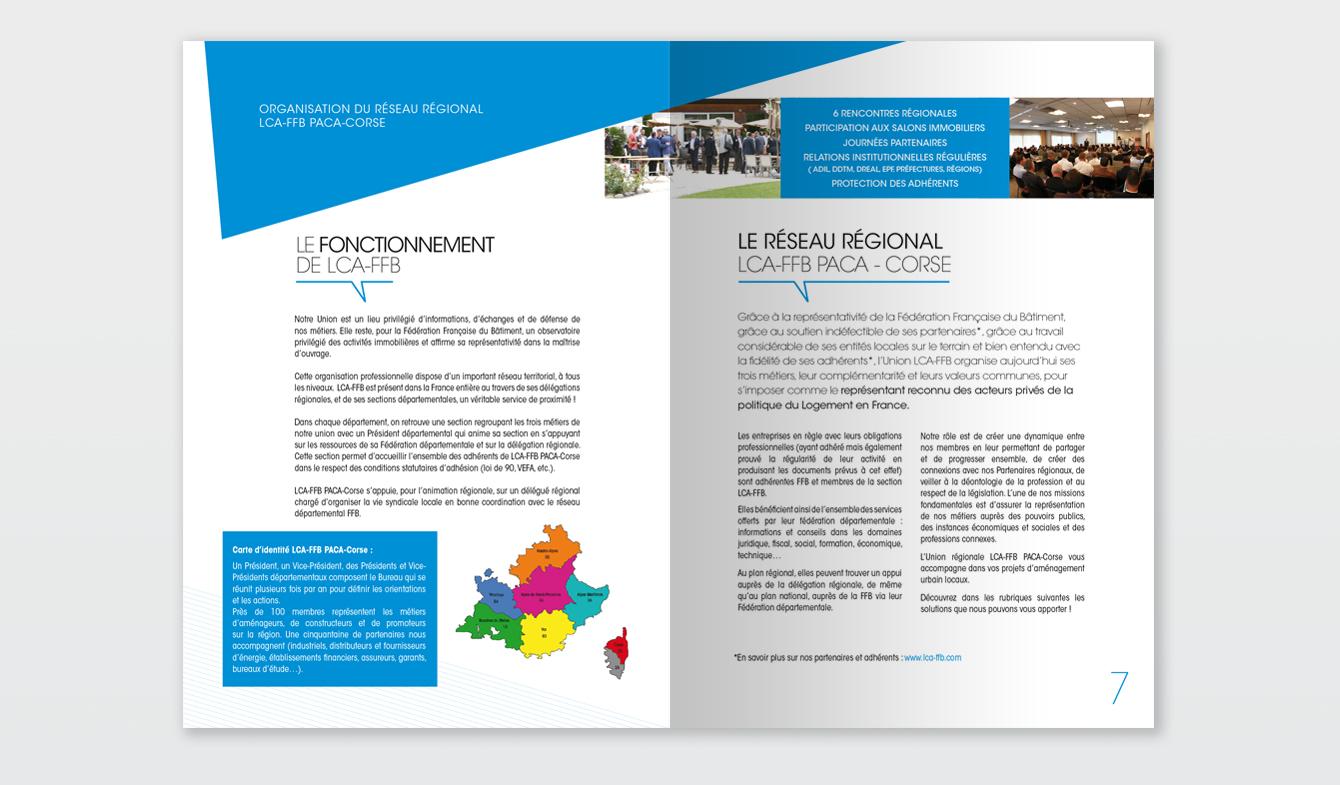 LCA-Brochure3