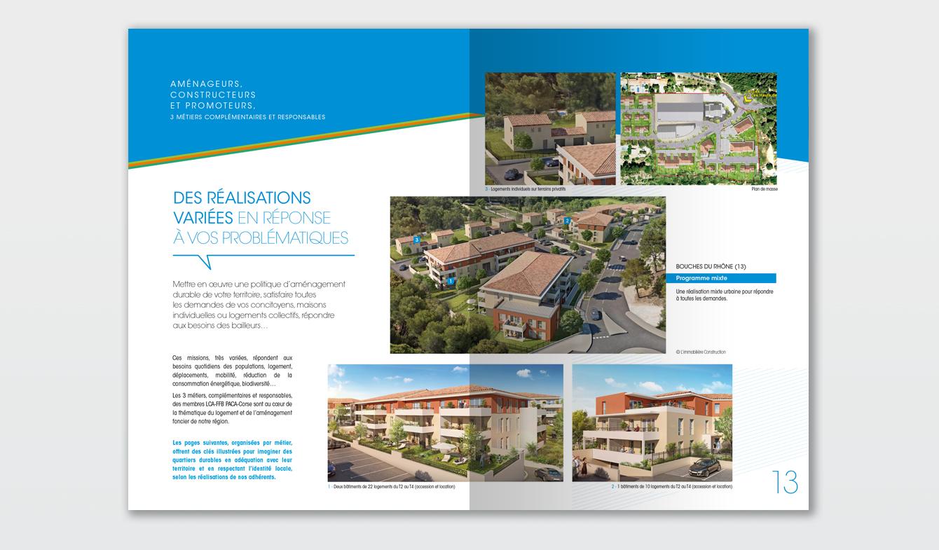 LCA-Brochure4