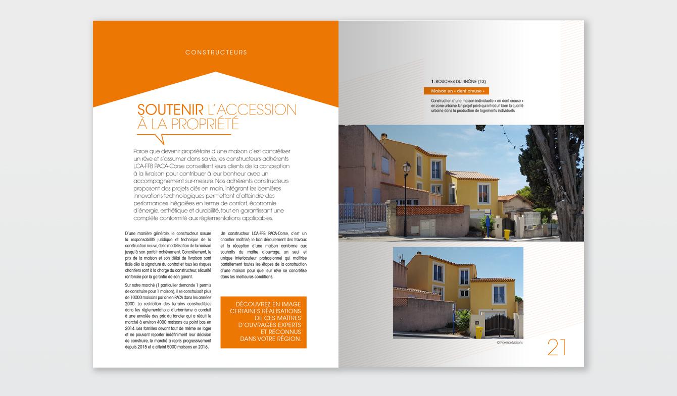 LCA-Brochure6