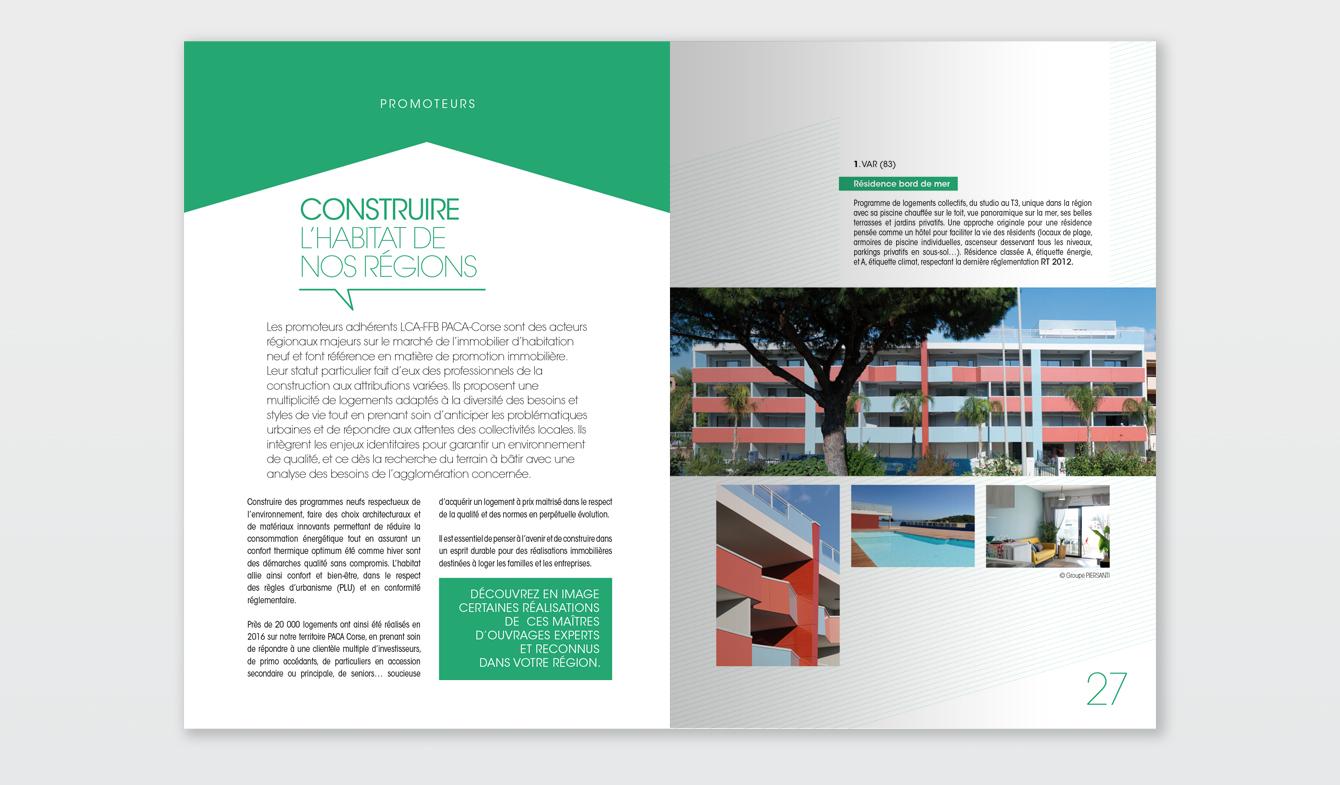 LCA-Brochure7