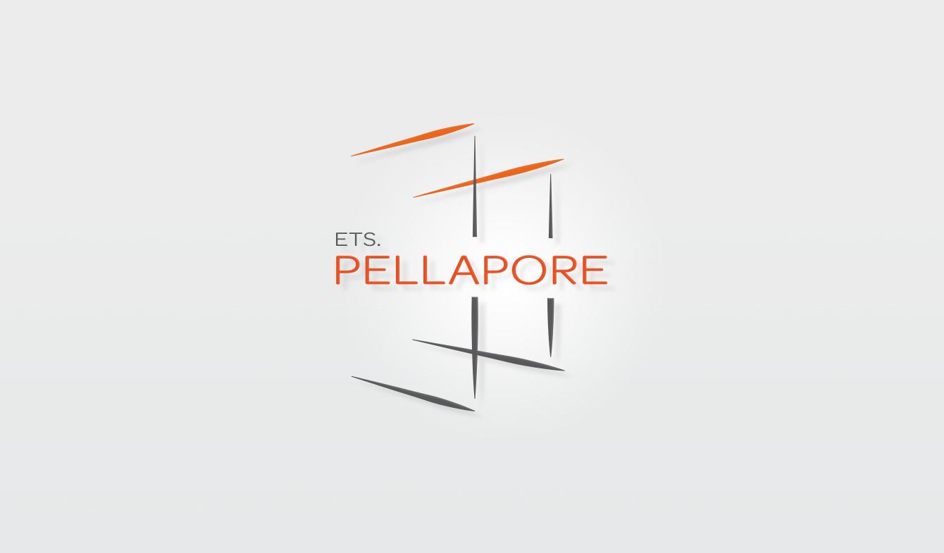 Pellapore-1