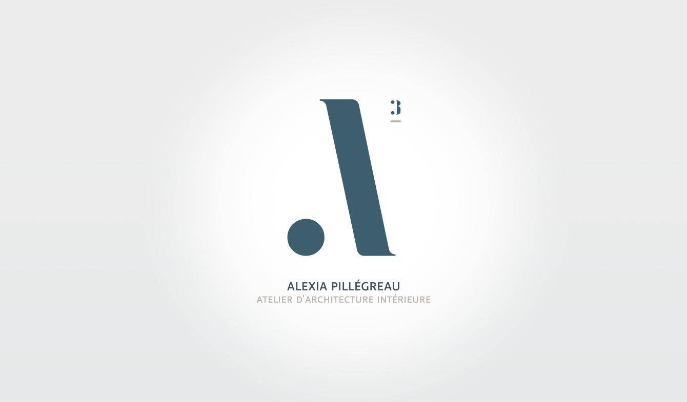 A3Atelier-1