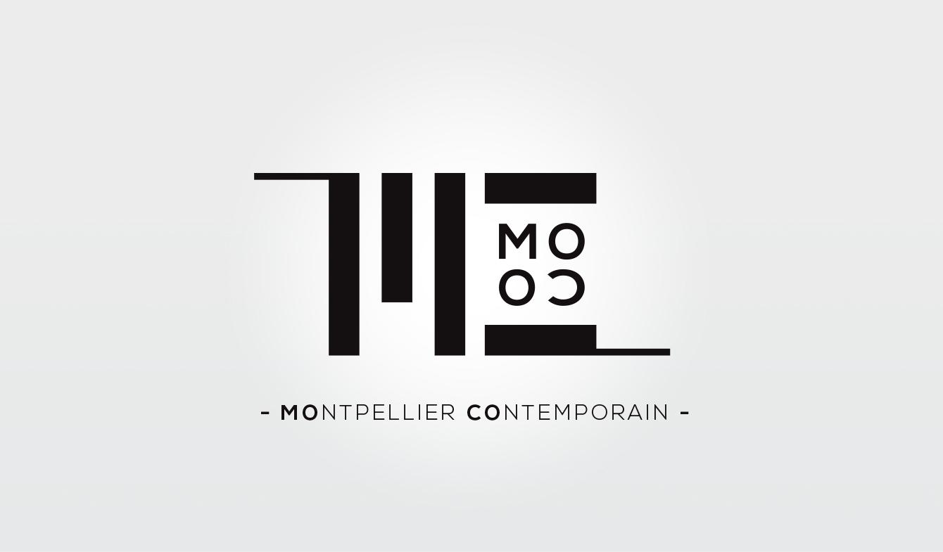 Consultation Identité graphique MOCO - Logo