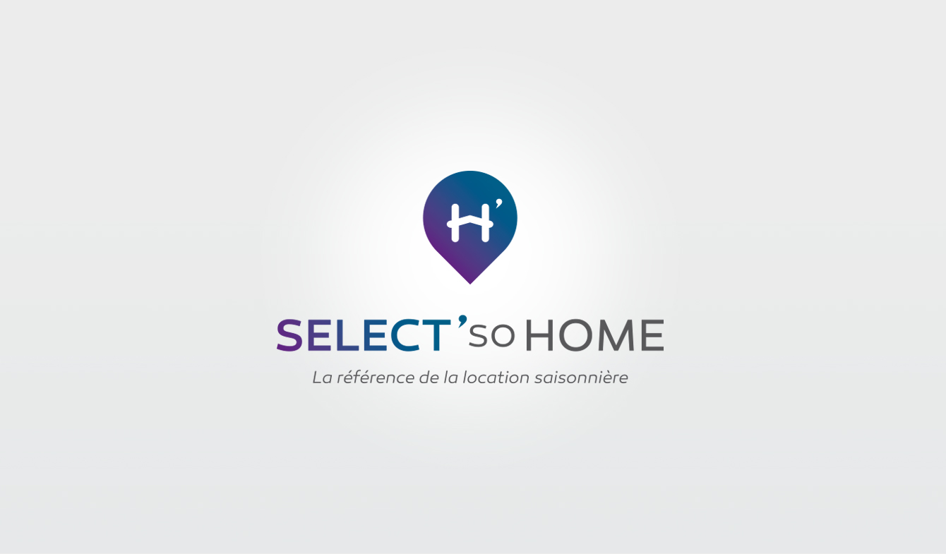 SelectSoHome-1