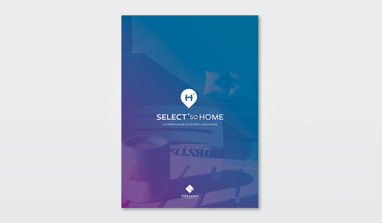 SelectSoHome-2