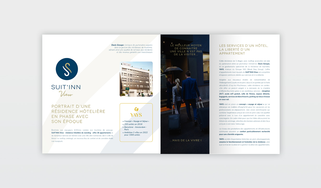 SuitInnView-3