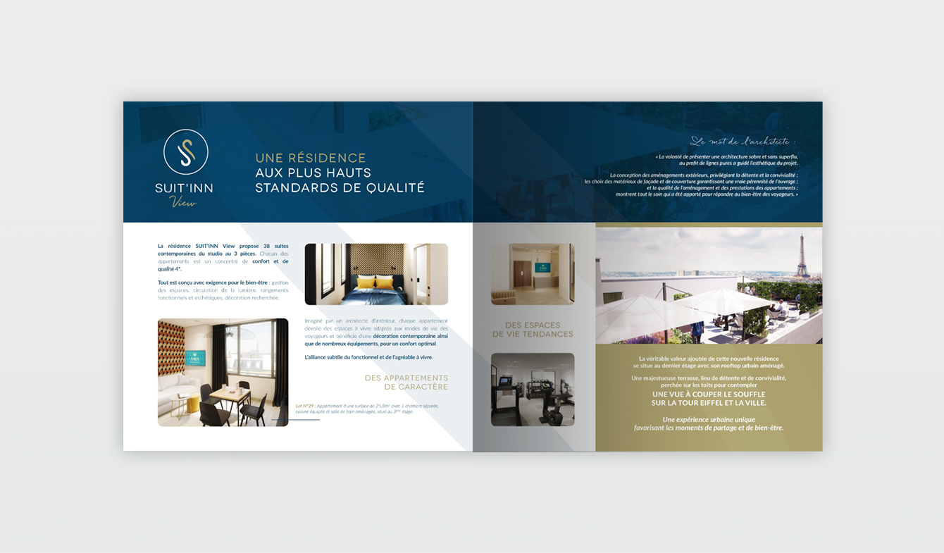 SuitInnView-4