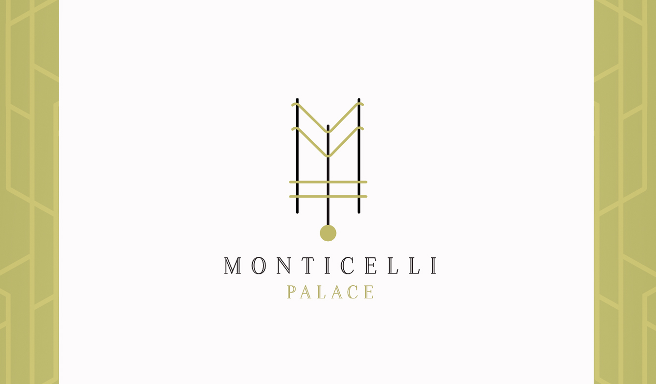 MonticelliPalace-1