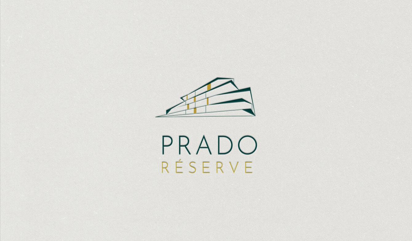 Logo Prado Reserve