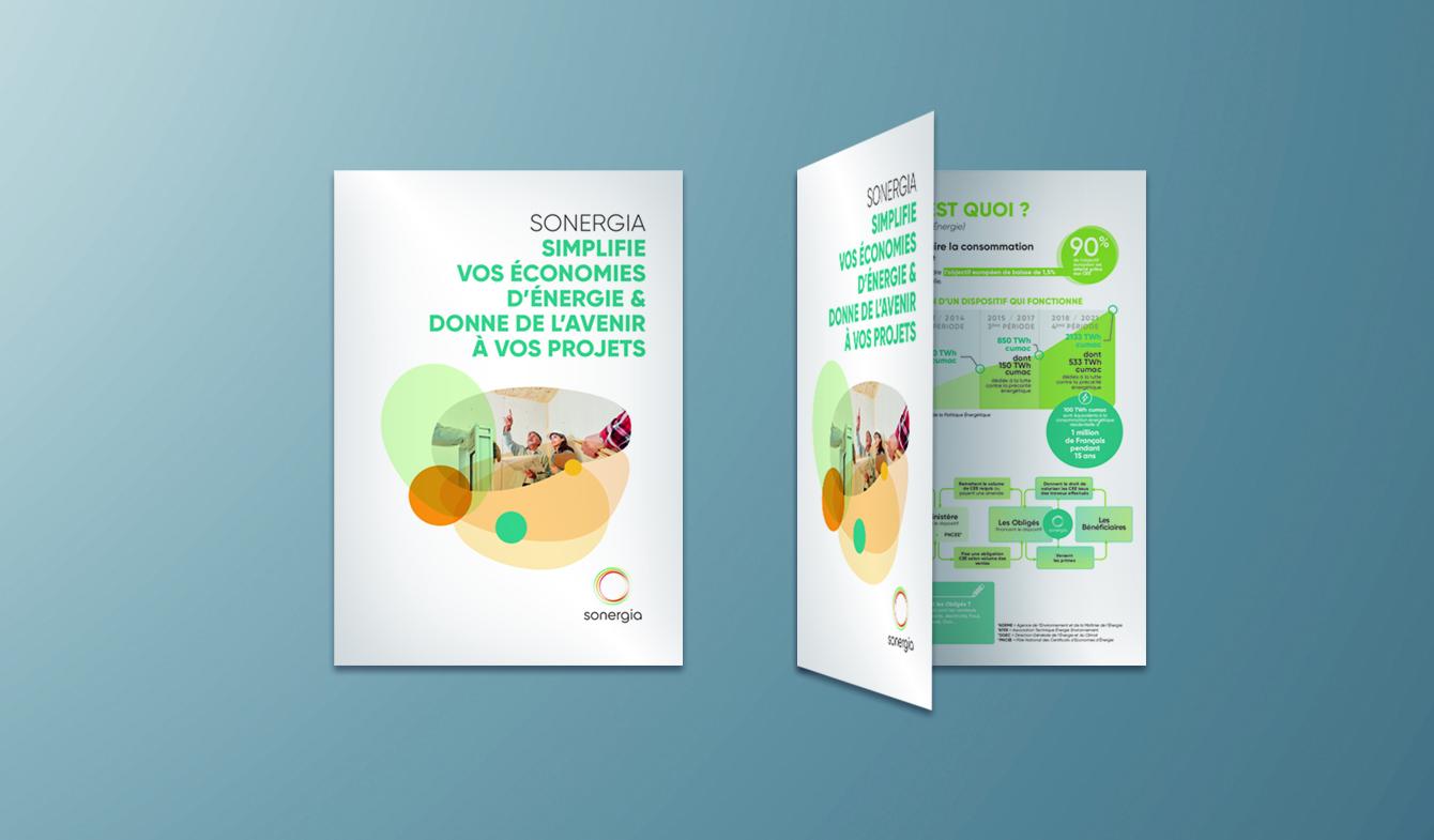 BrochureSonergia1