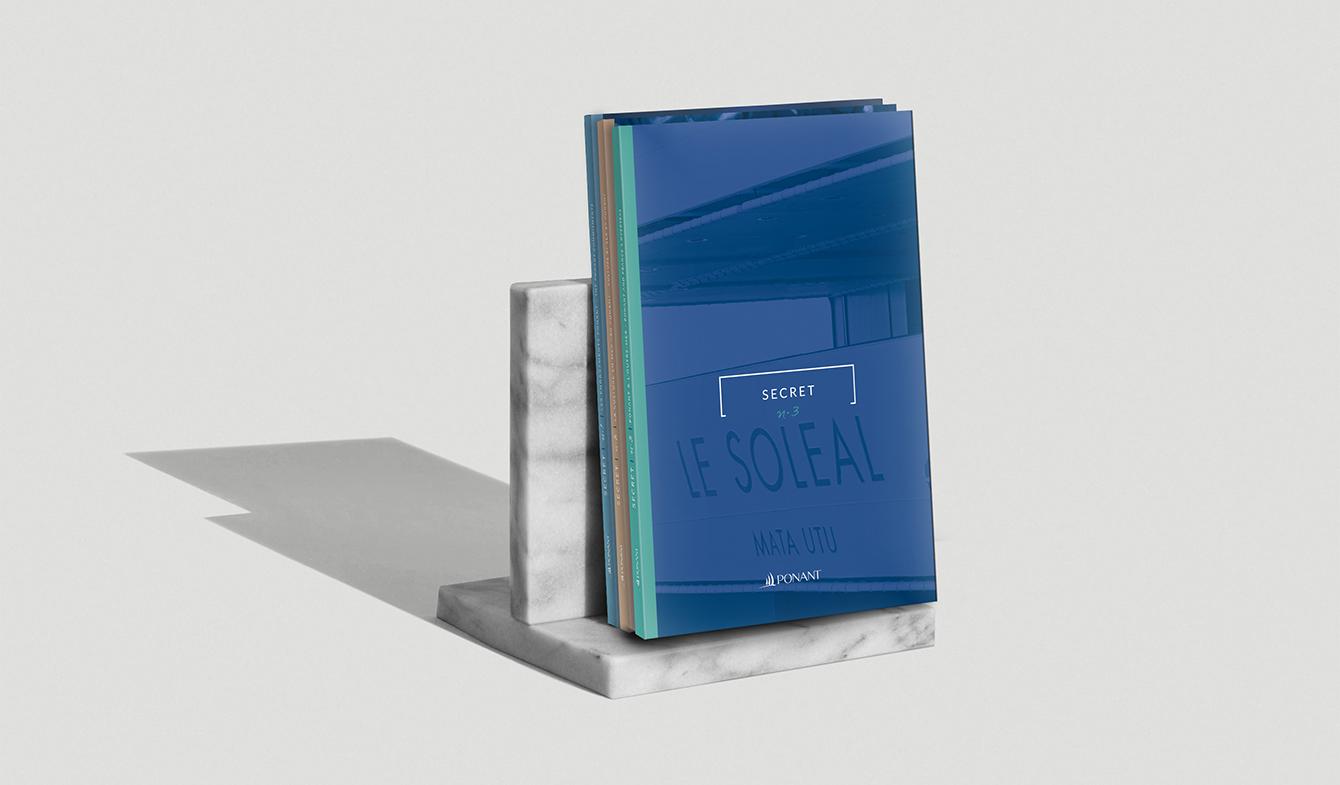 Secret1-2-3-Portfolio